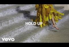 Beyoncé - Hold Up   VIDEOCLIP