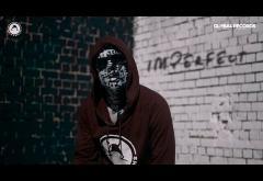 Carla´s Dreams - Imperfect   VIDEOCLIP
