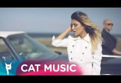 DJ Sava feat. Irina Rimes - I Loved You | VIDEOCLIP