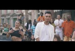 Faydee - Nobody (ft. Kat Deluna & Leftside)