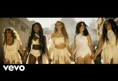 Fifth Harmony - That´s My Girl | VIDEOCLIP NOU