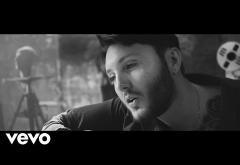 James Arthur - Say You Won´t Let Go | VIDEOCLIP