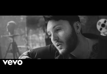 James Arthur - Say You Won´t Let Go | VIDEOCLIP