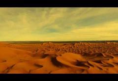 Loredana avec Nadir - Casablanca   LYRIC VIDEO