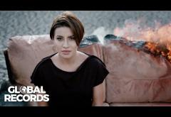 Nicoleta Nuca - Amintiri (by Carla´s Dreams) | VIDEOCLIP