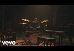 Shawn Mendes - Mercy | VIDEOCLIP