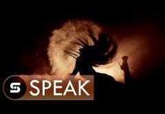 Speak - Pe comanda | PIESĂ NOUĂ