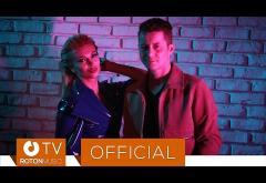 Akcent feat. Lora - Lasă-ma așa | VIDEOCLIP