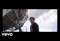 Bastille - Send Them Off!   VIDEOCLIP