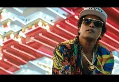 Bruno Mars - 24K Magic | VIDEOCLIP