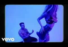 DNCE - Body Moves | VIDEOCLIP