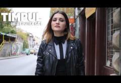 Holograf - Deschide-mi inima | LYRIC VIDEO
