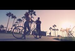 Novaspace feat Joseph Vincent - Since You´ve Been Gone | VIDEOCLIP