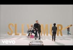 Olly Murs - Grow Up | VIDEOCLIP