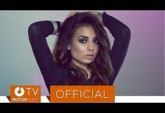 Amira feat. DiezZ - Mai stai | VIDEOCLIP
