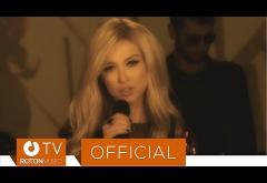 Andreea Bălan - Uită-mă (Rework)   VIDEOCLIP