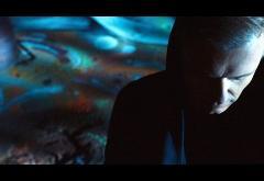 Armin van Buuren feat. Angel Taylor - Make It Right | VIDEOCLIP