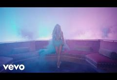 Britney Spears ft. Tinashe - Slumber Party | VIDEOCLIP