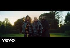 Emeli Sandé - Garden (ft. Jay Electronica, Áine Zion) | VIDEOCLIP
