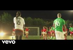 Future ft. Drake - Used to This | VIDEOCLIP