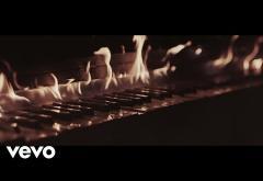Jonas Blue - By Your Side (ft. RAYE) | VIDEOCLIP