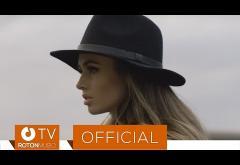 Manuel Riva - Hey Now | VIDEOCLIP
