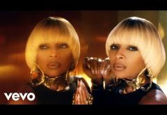 Mary J. Blige - Thick Of It | VIDEOCLIP