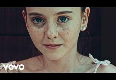 Morandi - Keep You Safe | VIDEOCLIP