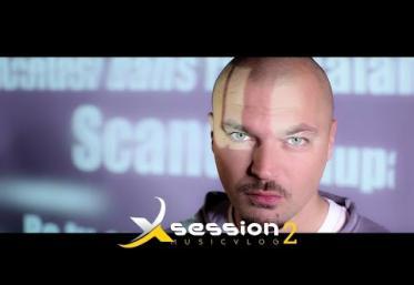 Puya ft. Vescan & Ligia- Du-te Vino | VIDEOCLIP