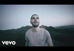 The Chainsmokers - All We Know (ft. Phoebe Ryan)   VIDEOCLIP