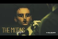 The Motans - Versus | VIDEOCLIP