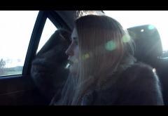 ADDA - Sampania Mea | VIDEOCLIP