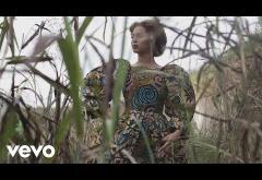 Beyoncé - All Night   VIDEOCLIP