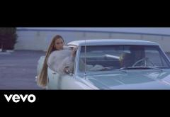 Beyonce - Formation | VIDEOCLIP