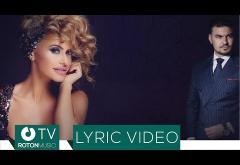 Deejay Fly feat. Anda Adam - My Way | LYRIC VIDEO