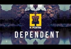 Deepcentral - Dependent   LYRIC VIDEO