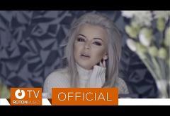 Delia Rus - Daca pleci | VIDEOCLIP