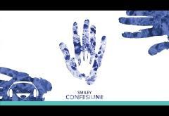 Smiley - Confesiune | PIESĂ NOUĂ