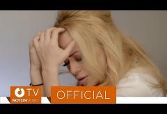Anda Adam - Straina | VIDEOCLIP