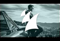 Armin van Buuren & Garibay feat. Olaf Blackwood - I Need You | PIESĂ NOUĂ