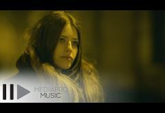 Damian & Brothers feat. Smiley - In statie la Lizeanu (Domnisoara, domnisoara) | VIDEOCLIP