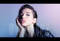 Dua Lipa - Thinking ´Bout You | PIESĂ NOUĂ