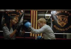 Ed Sheeran - Shape of You | VIDEOCLIP