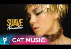 Kamelia - Suave | VIDEOCLIP