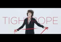LP - Tightrope | VIDEOCLIP