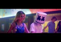 Marshmello - Summer   VIDEOCLIP