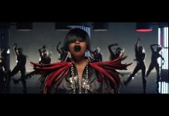 Missy Elliott ft. Lamb - I´m Better | VIDEOCLIP