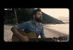 Passenger - Someday | VIDEOCLIP