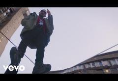 Sean Paul ft. Dua Lipa - No Lie | VIDEOCLIP