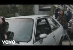 Ariana Grande ft. Future - Everyday | VIDEOCLIP